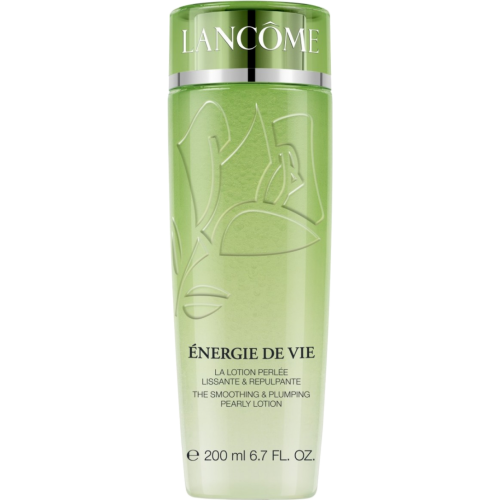 Lancome Energie de vie pearly lotion