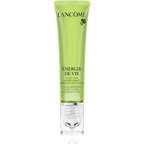 Lancome Energie de Vie Illuminating Anti- fatigue Cooling Eye gel