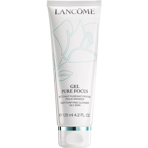 Lancome Gel pure focus