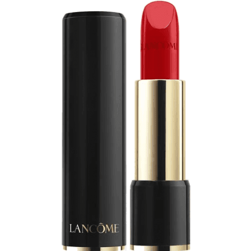 Lancome Absolu Rouge Cream