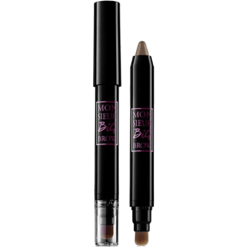 lancome monsieur big brow