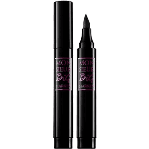 Lancome Monsieur big marker