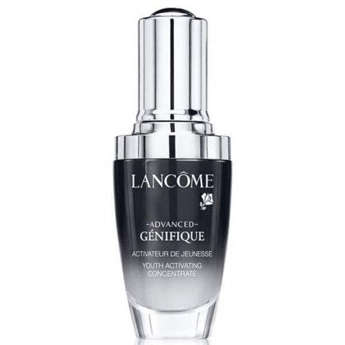 Lancome Advanced Genifique Serum Antiedad