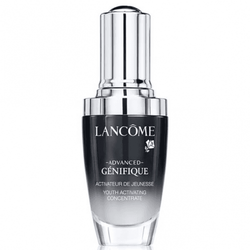 Lancome Advanced Genifique Serum Antiedad