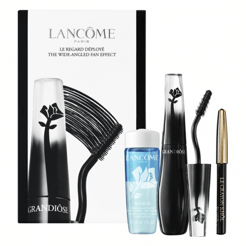 Lancome Ancome Grandiose Mascara Set