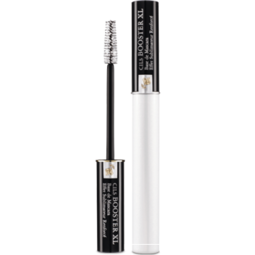 Lancome Cils booster xl