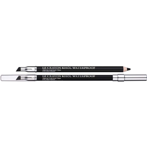 Lancome Le crayon khol waterproof