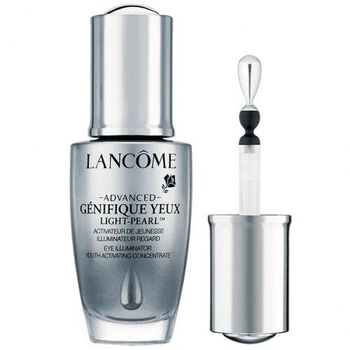 Lancome Genifique advanced yeux light pearl