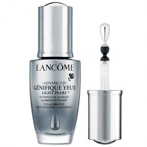 Lancome Genifique advanced yeux light pearl
