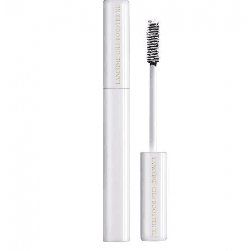 Lancome Lancome Cils Booster Xl Base Mascara Pestanas