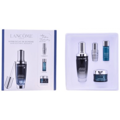 Lancome Pack Lancome Advanced Genifique
