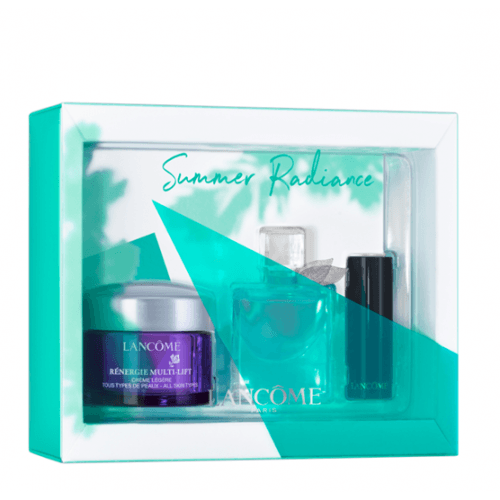 Regalo Set Renergie Summer