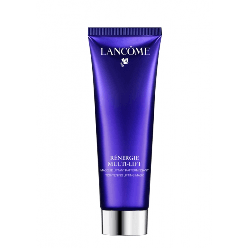 Lancome Rénergie Multi-Lift Ultra Firm Mask