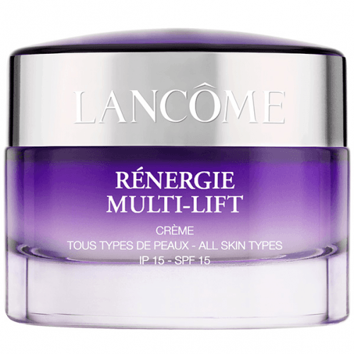 Lancome Renergie multi lift dia spf 15