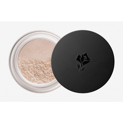 Lancome Setting Powder Long Time No Shine
