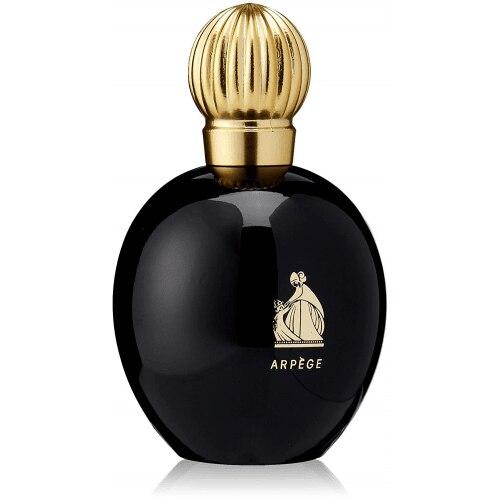 Lanvin Arpège Eau de Parfum | Douglas.es
