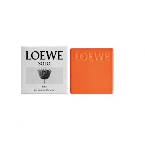 Regalo Cerámica Perfumada Loewe