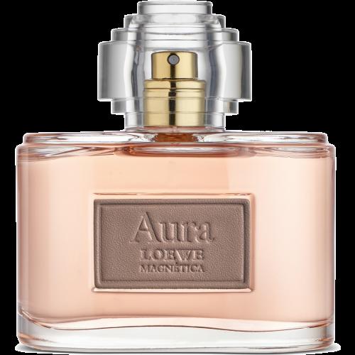 Loewe Aura magnetica Eau de Parfum