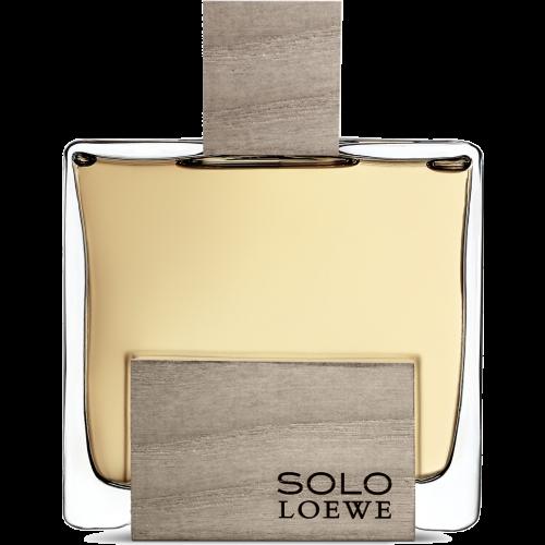Loewe Solo Loewe Cedro Eau de Toilette