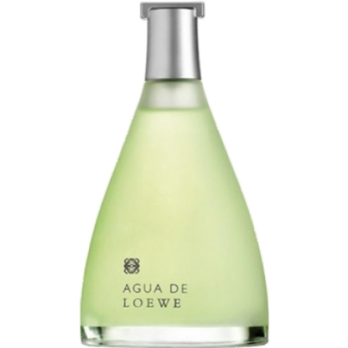 Loewe Agua de loewe