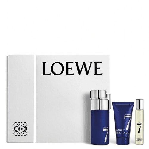 Loewe Estuche de Regalo 7 Loewe Eau de Toilette