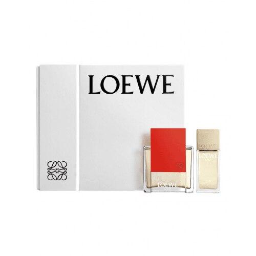 Loewe Estuche Solo Ella Eau de Parfum