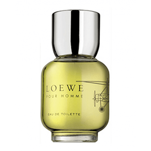 Loewe Loewe Pour Homme Giro Eau de Toilette