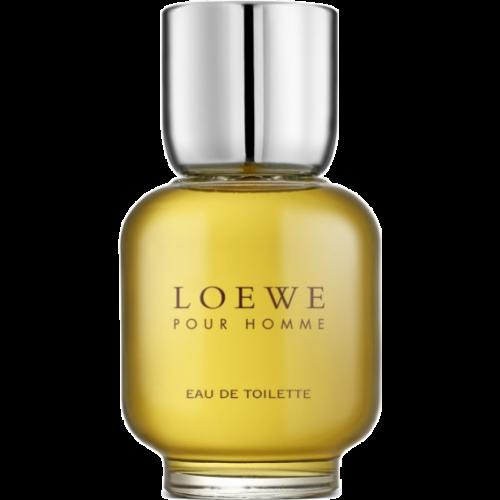 Loewe Loewe pour homme Eau de Toilette