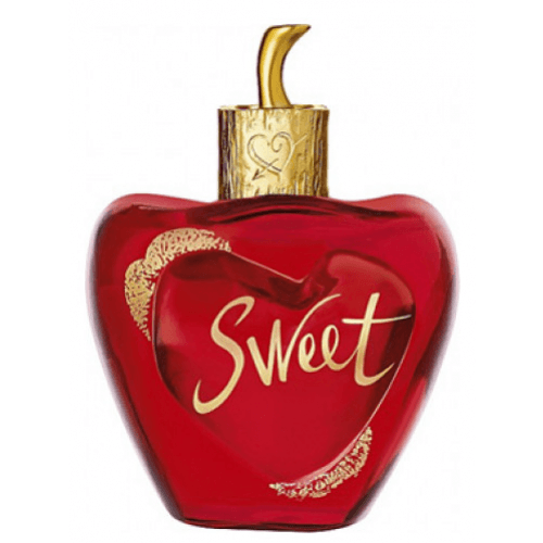 Lolita Lempicka Lolita Lempicka Sweet Eau de Parfum