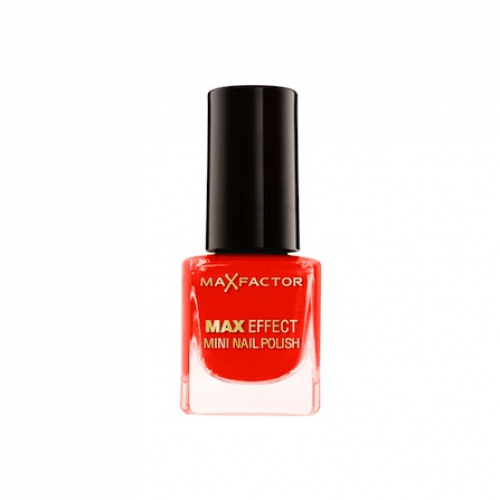 Max Factor Colour Effect Mini Nails