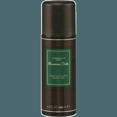 Massimo Dutti Massimo dutti desodorante spray