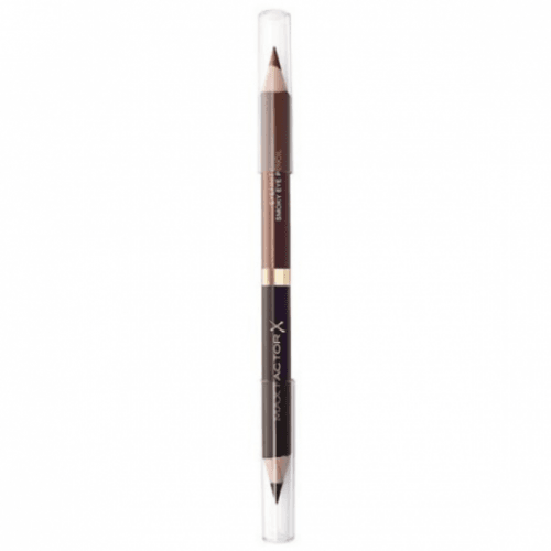Max Factor Double Ended Eyerliner Max Factor