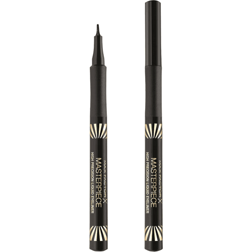 Max Factor Liquid liner masterpiece