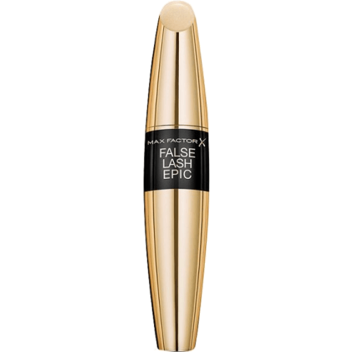 Max Factor Mascara false lash epic max factor