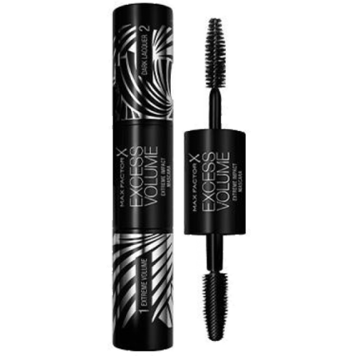 Max Factor Excess volume extrem impact mascara