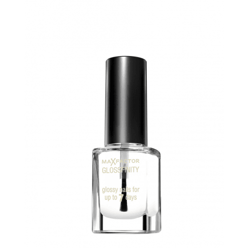 Max Factor Glossfinity top coat