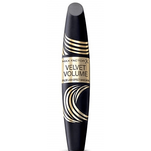 Max Factor Mascara velvet volume false lash