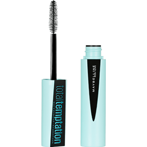 Maybelline Total Temptation Waterproof