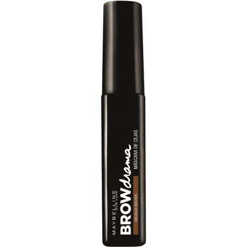 Maybelline Mascara brow drama