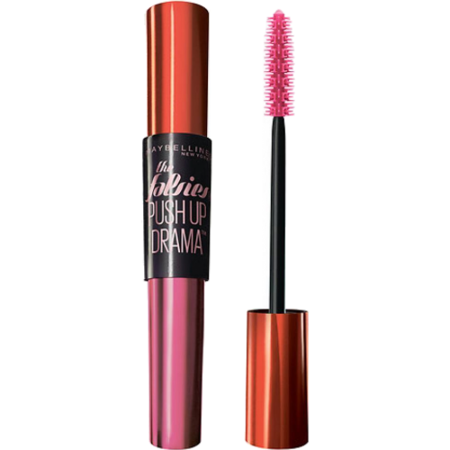 Maybelline Mascara The Falsies Push Up Drama