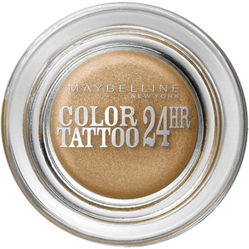 Maybelline Eye studio color tattoo