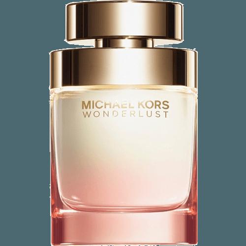 Michael Kors Wonderlust eau parfum
