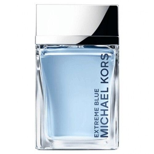 Michael Kors Extreme Blue EDT Vaporizador