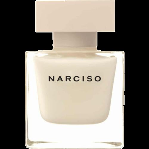 Narciso Rodriguez Narciso Rodriguez Eau De Parfum Edt