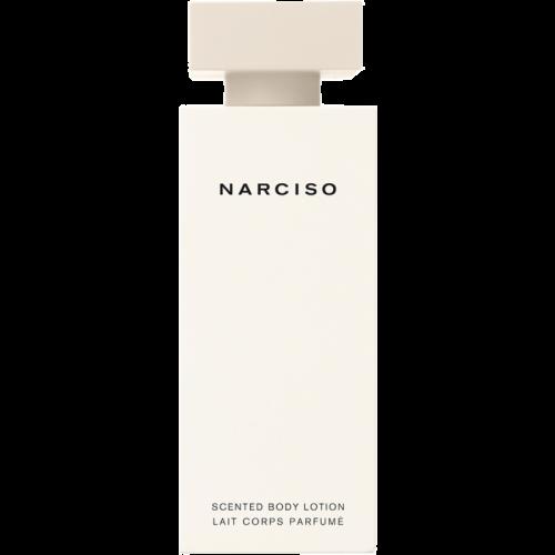 Narciso Rodriguez Narciso rodriguez eau de parfum body lotion