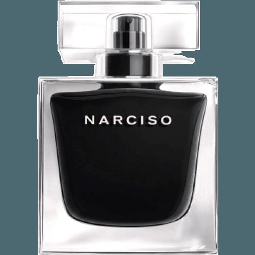 Narciso Rodriguez Narciso rodriguez eau de toilette her Eau de Toilette