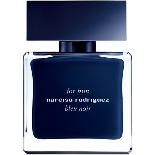 Narciso Rodriguez N. rodriguez for him bleu noir
