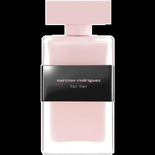 Narciso Rodriguez Narciso Eau De Parfum Limited Edition Eau de Parfum