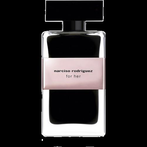 Narciso Rodriguez Narciso eau de toilette limited edition