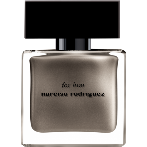 Narciso Rodriguez Narciso rodriguez for him edp